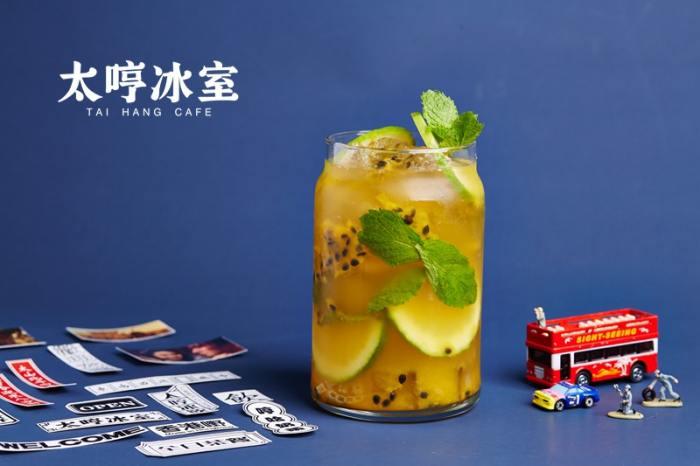 百香果绿茶.jpg
