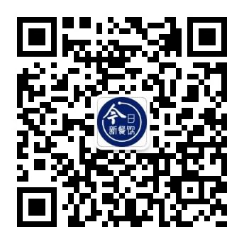 微信图片_20190929165429.jpg