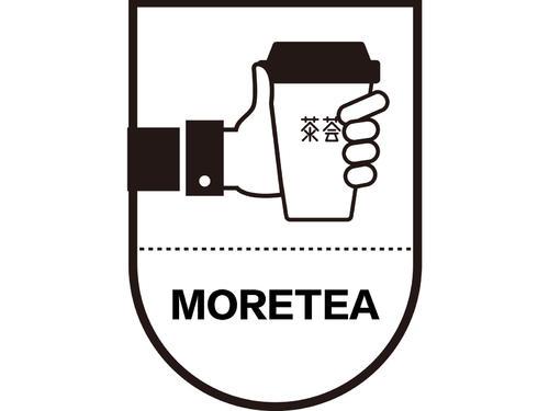 MORETEA茶荟加盟