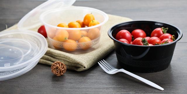 餐饮业全面减塑正推进,可降解餐盒原料面临短缺