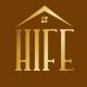 酒店投资展