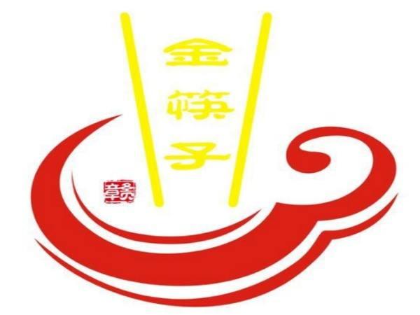 金筷子加盟
