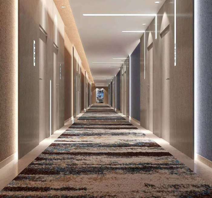 都市118连锁酒店
