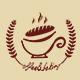 咖啡&烘焙