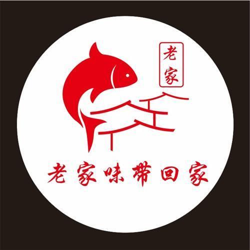 武月老家酸菜鱼