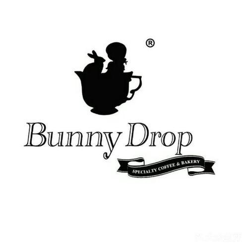 白兔糖精品咖餐