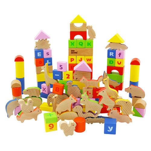 全家欢儿童玩具