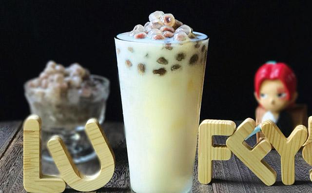 如何提高奶茶店营业额,具体方法有哪些
