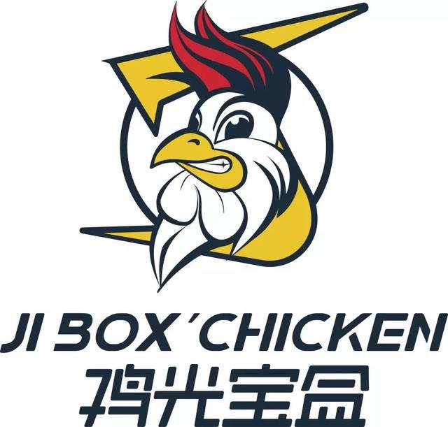 鸡光宝盒加盟